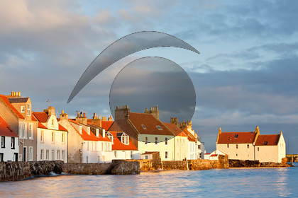 Pittenweam Fishermans Cottages-7806 
