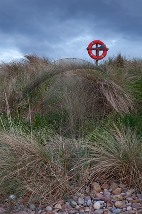 Hopeman, Moray-0162 